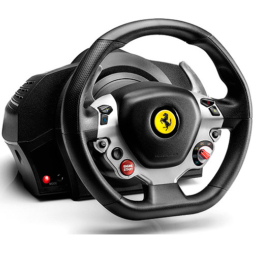 thrustmaster ferrari 458 italia edition tx racing wheel for xbox one dontbuyfromus. Black Bedroom Furniture Sets. Home Design Ideas